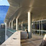 MDC Terrace 2