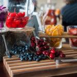 ilea-denver-brunch-may17-meredithharrisphotographers008